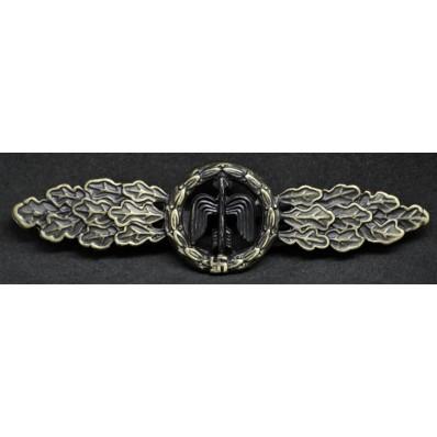 Short Range Day Fighter Clasp (Bronze)