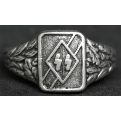 Ring - SS