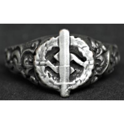 Ring - SA (22mm)