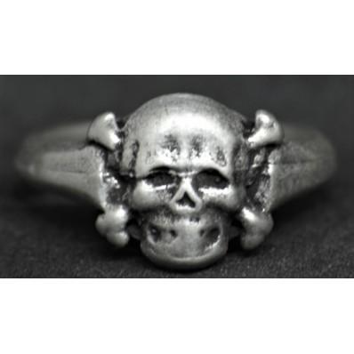 Ring - Arditi (20mm)