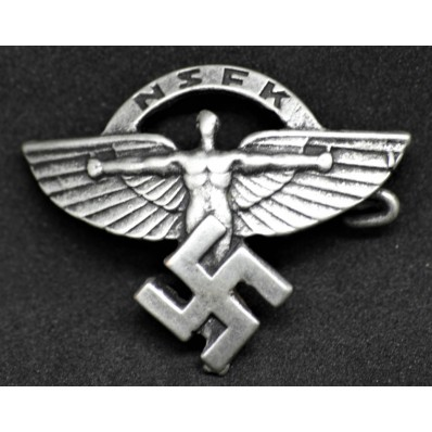 Distintivo N.S.F.K. dei Corpi di Volo