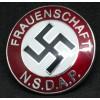 Frauenschaft NSDAP Abzeichen