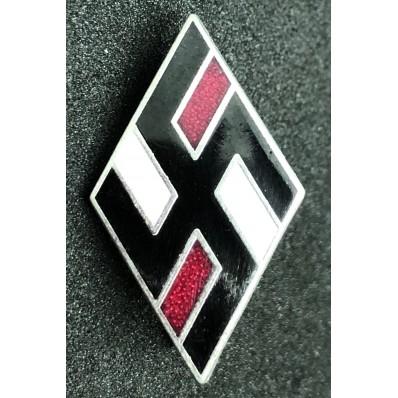 NS-Studentenbund Badge