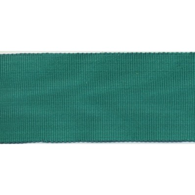 Nastro - Medaglia Mauriziana per 50 Anni nella Carriera Militare