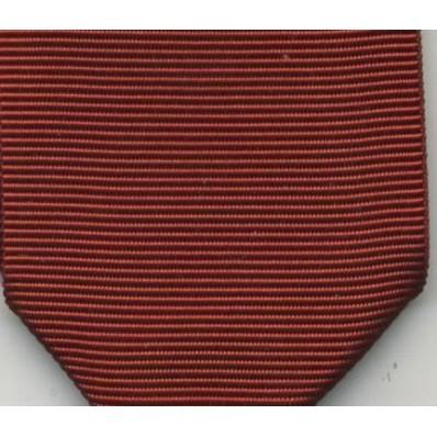 Nastro - ANVG, 11ª Armata