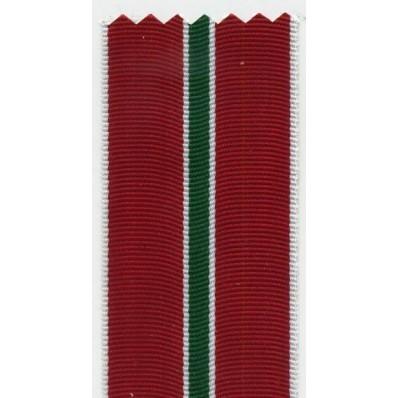 "Nastro - Divisione Italiana Partigiana ""Garibaldi"""