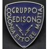 """Shield - Gruppo Edison, Colonia """"Ettore Motta"""""""