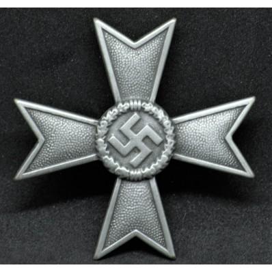 Civil Merit Cross 1st Class