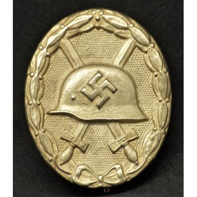 Verwundetenabzeichen (Gold)