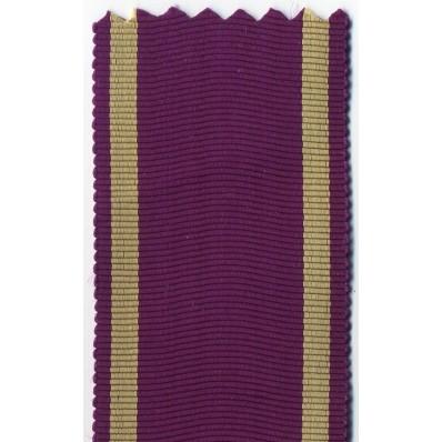 Nastro - Ordine dell'Aquila Romana