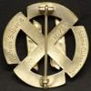 Germanic Proficiency Runes (Gold)