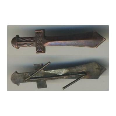 Accessory - FERT (Silver)