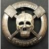 Sturmtruppen Badge (Bronze)