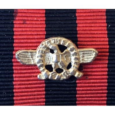 Ribbon Accessory - Fascist Eagle