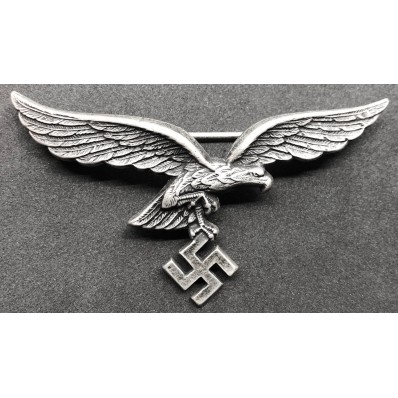Luftwaffe Chest Badge