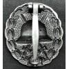 verwundetenabzeichen WK1 (Silber)