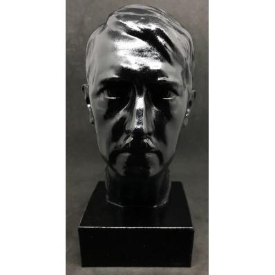Bust - Adolf Hitler