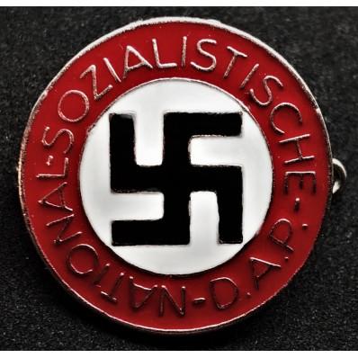 Distintivo Del Partito NSDAP