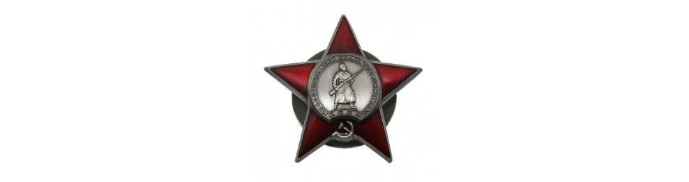 Brevets And Badges