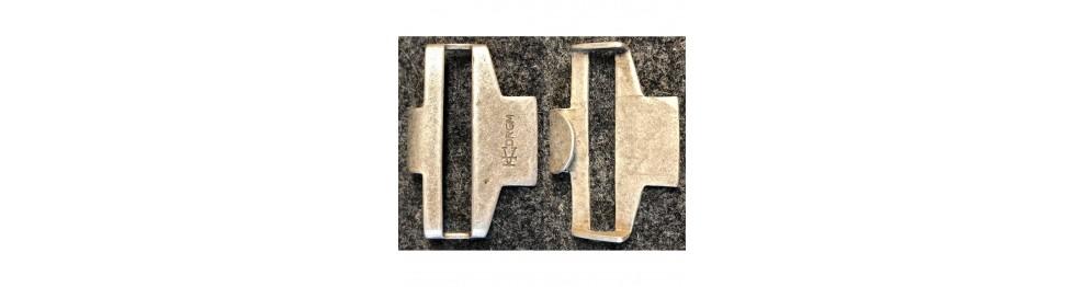 Belts Accessories