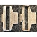Accessori per Cinturoni
