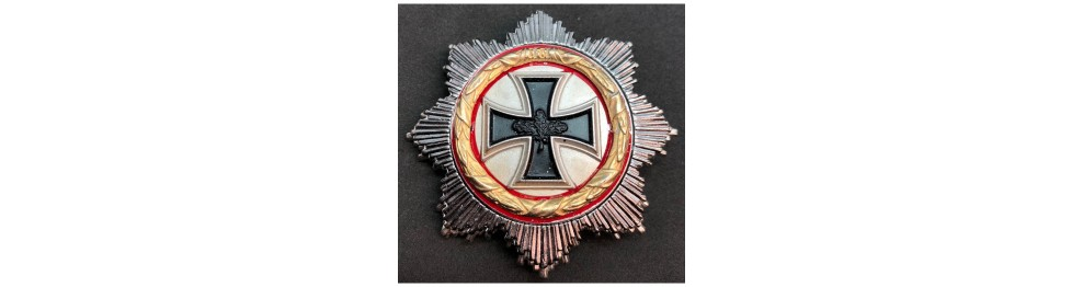 Artikel keine Nazi-Symbole