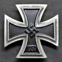 Brooch Medals