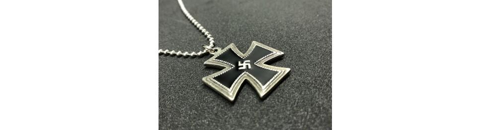 Commemorative Necklaces